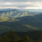Foto de Pisgah National Forest
