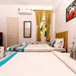 OYO 10240 Hotel Mayfair 1