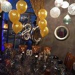 Фотография Grand Cafe