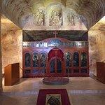 Bilde fra Serbian Orthodox Church