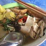 Foto di Ko Yoon Noodle Shop Phuket