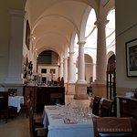 Foto de Il Mercato