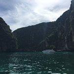 Photo of Ko Phi Phi Le