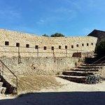 Photo of Fort Saint Agathe
