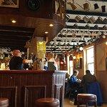 Ty Coch Inn Foto