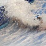 Photo of Maeva Surf