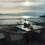 Photo of Veranda Taverna