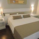 브리스톨 브라질 500 호텔