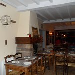 Photo of Restaurant des Chasseurs