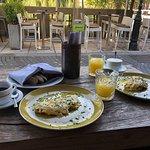 Foto de Vander Restaurant