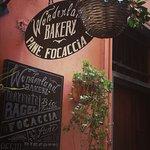 Wonderland Bakery Foto