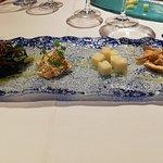 Photo de Restaurante Cabo do Mundo