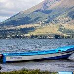 Foto de Puerto Lago