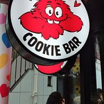 Photo of Cookie Time