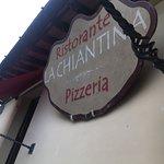 Photo of La Chiantina Di Salvo & Gas