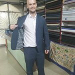 Fair Deal Textile