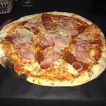 Foto de Pizzeria Mamma Mia