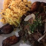 Photo of La Isla Restaurant