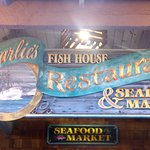 Photo of Charlie's Fish House