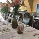 Restaurant La Fee