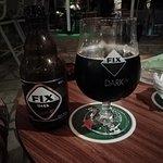 Foto di Agustera Cafe Bar