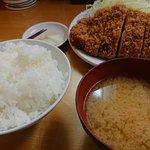 Foto de Yamabe Okachimachi