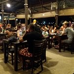 Photo of The Barat Perhentian Restaurant