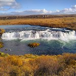 Photo of Iceland Guided Tours