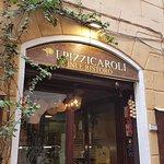 Bilde fra I Pizzicaroli Trastevere