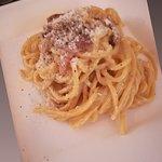 Foto van Pasta Chef Monti - Street Food Gourmet