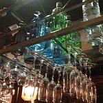 Photo de Zinc Restaurant and Bar