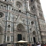 Photo of Museo di Palazzo Vecchio