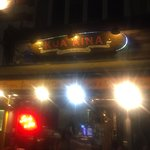 Photo of Kua 'Aina - Carnaby Street