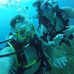 Reef Adventures Belizeの写真