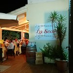Photo of Restaurante La Scala