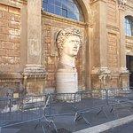 Fotografia lokality Joy of Rome Tours