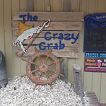 صورة فوتوغرافية لـ The Crazy Crab Harbour Town