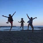 Valokuva: Playa de la Glea