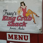 Fotografie: Tracy's King Crab Shack
