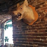Photo de Boar's Head Grill & Tavern