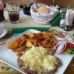 Fotografija – Restoran Bar Desetka Podgorica