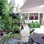 Citotel Hotel Des Messageries