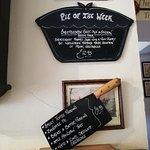 The Butchers Arms의 사진