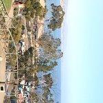 Dana Point Harbor resmi