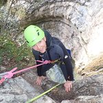 SKYclimberの写真