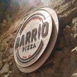 Photo of Barrio Pizza Casco Viejo
