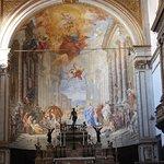 Photo de Complesso Museale Santa Maria della Scala