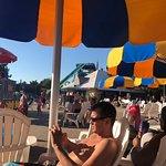 صورة فوتوغرافية لـ Six Flags New England