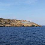 Фотография Odyssey Boat Cruise