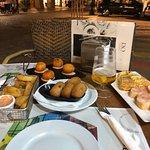 Foto de D.O Restaurant Girona